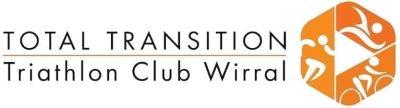 total transition triathlon club logo